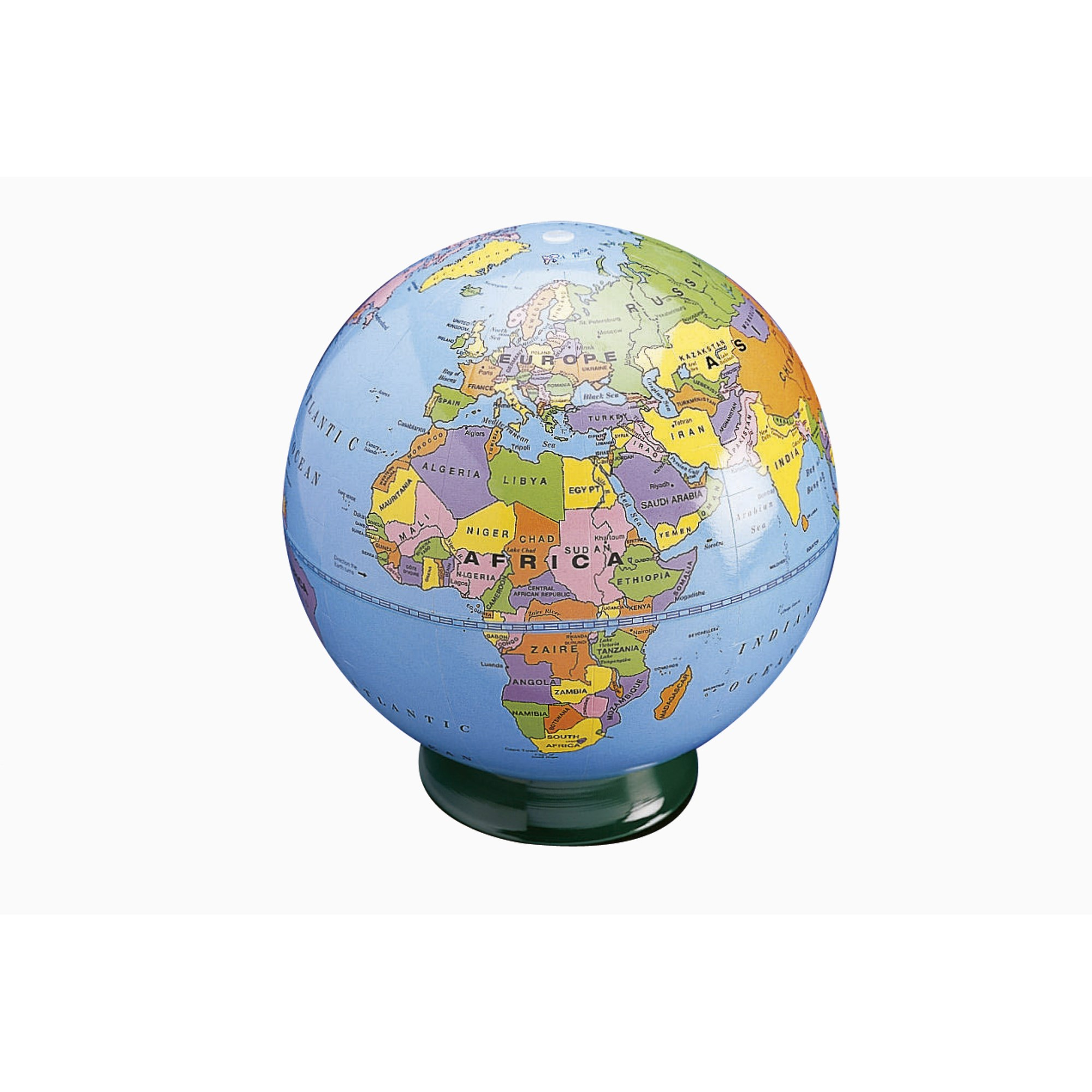 Discovery Globe 230mm