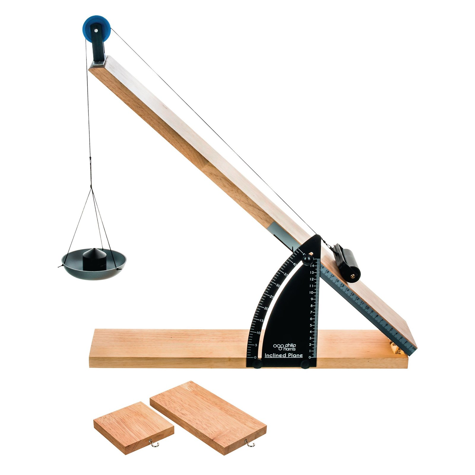 force of friction lab gr12 physics essay Coefficient of friction lab report - hire the specialists to do your homework for you write a quick custom essay with our assistance and make your teachers amazed commit your report to qualified scholars employed in the service.