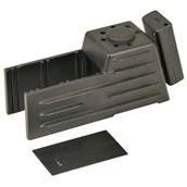 Battery Operated Ray Optics Box