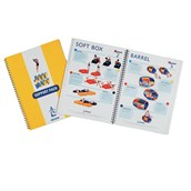 Jump for Joy Exercise Support Pack