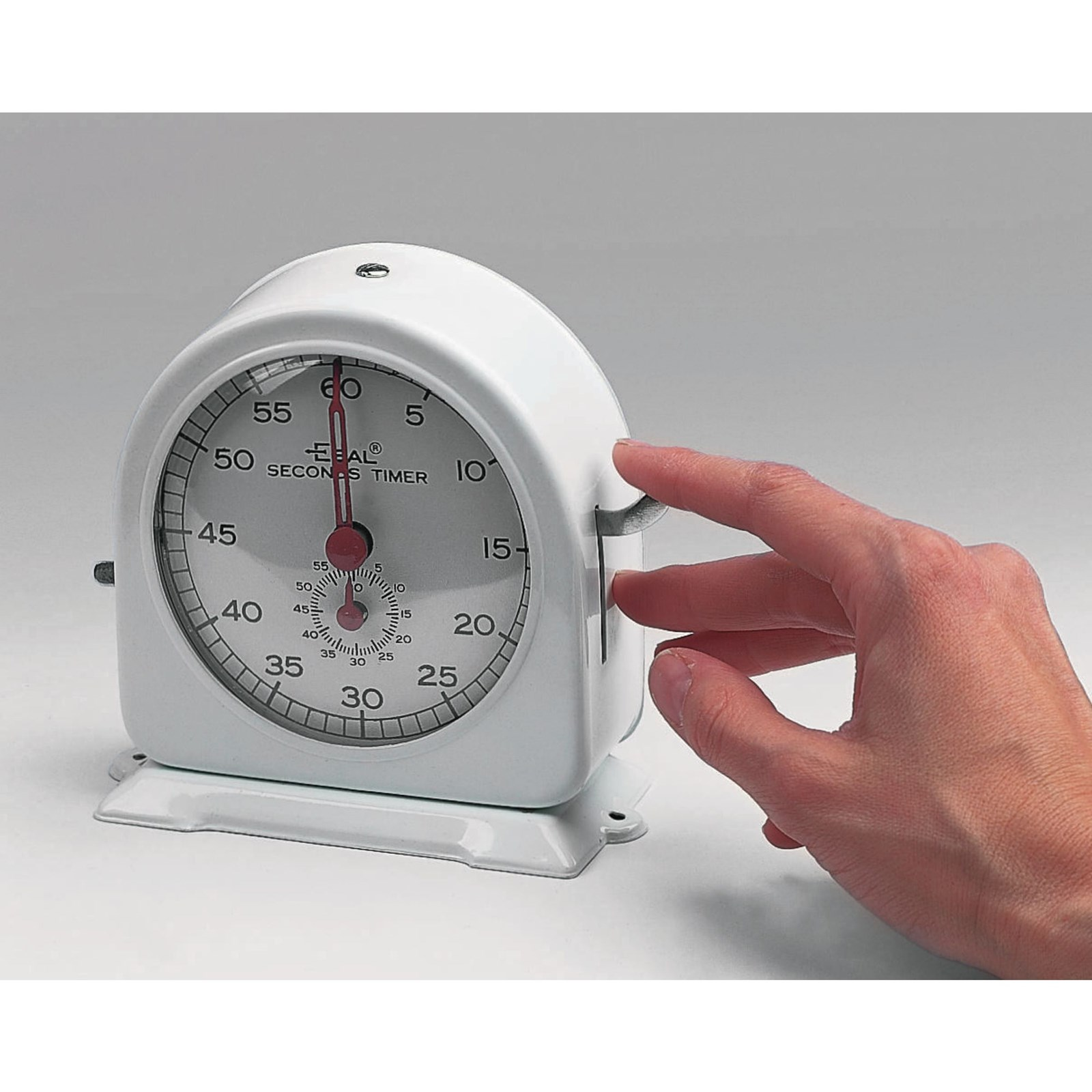 Economy Analogue Stop Clock