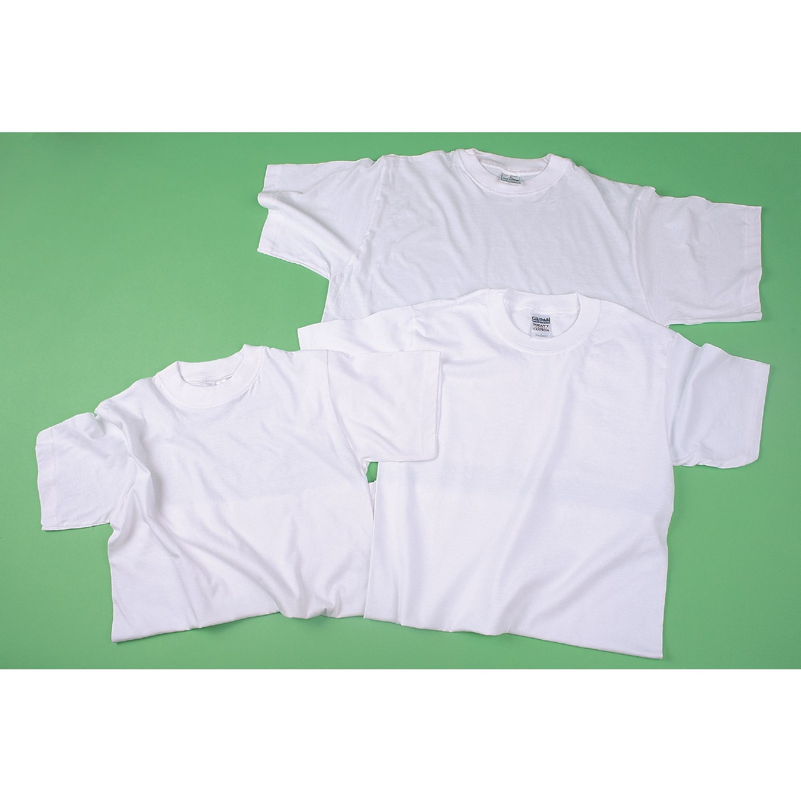 Sports Day T-shirts - 73cm chest
