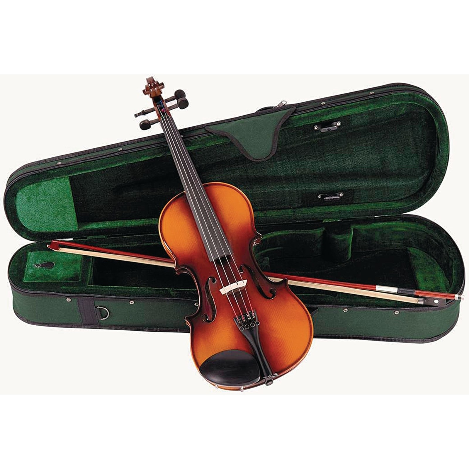 Antoni Violin Outfit - Full Size