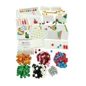 Multilink® Starter Pack