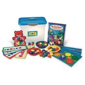 Three Bear Family® Sorting Kit