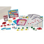 Know It Times Tables Kit