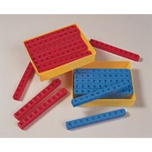 Phonix Vowels and Consonants (270 cubes)