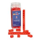 Phonix Vowels (120 cubes)