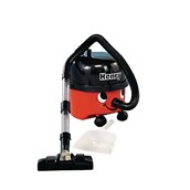 Role Play Henry Vacuum
