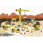 Tidlo Builders