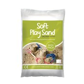 Play Sand - 12kg