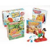 Hasbro Fun Games Pack