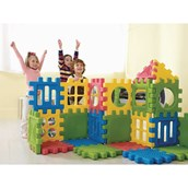 WePlay Tactile Panel Offer - Pack of 24