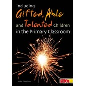 Including Gifted, Able and Talented Children in the Classroom