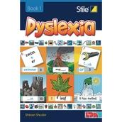 Stile Dyslexia