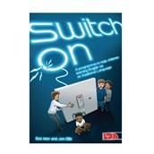 Switch On book