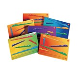 Can of Worms Activity Cards
