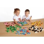 Multilink® Cubes (500)