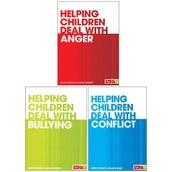 Helping Children - Special Offer