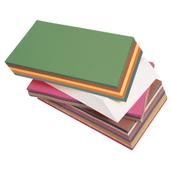 Mini A4 Paper Pack