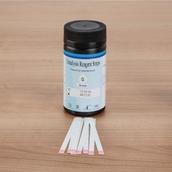 Glucose Testing Strips (Qualitative) - Pack of 50