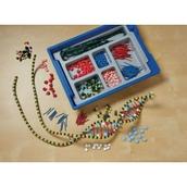 Nucleic Acid Biobits Kit