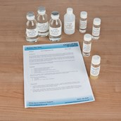Gene Regulation Kit