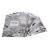 Cell Print Set