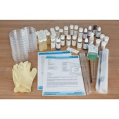 Introductory Microbiology Kit