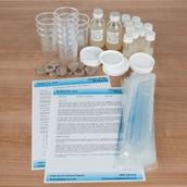 Meristem Tissue Culture Medium - Pack of 10