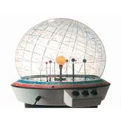 Helios Planetarium
