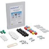 Molymod® Organic (Student) Set
