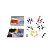 Molymod® Inorganic/Organic (Teacher) Set
