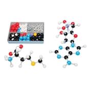 Molymod® Biochemistry (Student) Set