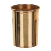 Calorimeter: Copper - 75mm x 50mm