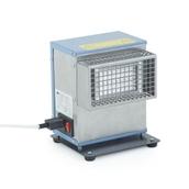 Radiant Heat Source