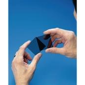 Polaroid Film: 50mm x 50mm - Pack of 2