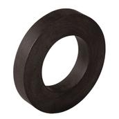 Ceramic Ring Magnet