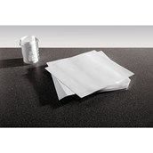 Chromatography Paper Sheets: 100mm x 300mm - Pack of 100
