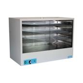 Genlab Drying Cabinet