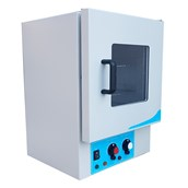 Genlab Incubator - 18L - With Visible Door