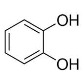 Benzene-1,2-diol - 100g