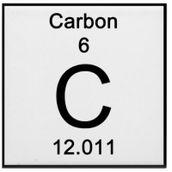 Carbon (Graphite) Powder - Activated - 1kg