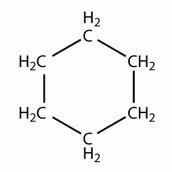 Cyclohexanol - 500ml