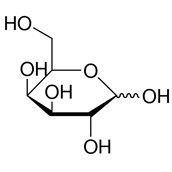 D(+) Galactose Anhydrous - 25g