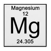 Magnesium Metal Turnings - 100g