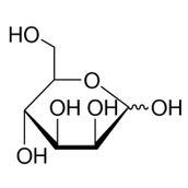 D(+) Mannose - 5g
