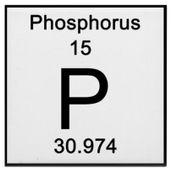 Phosphorus, Red - 25g