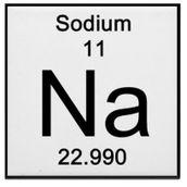 Sodium Metal - 25g