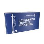 Height Measure